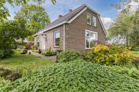 Mr. Harm Smeengeweg 23, Witteveen