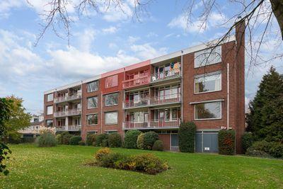 Carry van Bruggenstraat 44, Zwolle