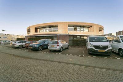 Maisberg, Roosendaal