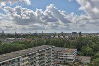 Grote Beerstraat 173-54, Groningen