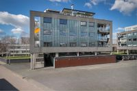Mr. J.H. de Pontplein 107, Tilburg