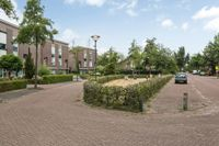 Akkerweg 9, Helmond