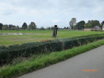 Nieuwedijk 0-ong, Slijk-ewijk