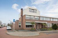 Jan Frankenstraat 31, Rosmalen