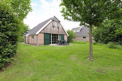 Mr. J.B. Kanweg 3359, Witteveen