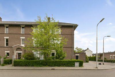 Cronjestraat 76, Nijmegen