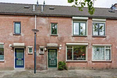 Kasteellaan 37, Hoorn