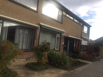 Achelstraat, Eindhoven