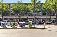 Maasstraat 84, Apeldoorn