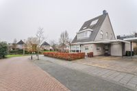 Karper 68, Hoogeveen