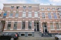 Gravenstraat 40, Arnhem