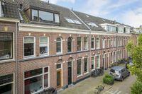 Zandhofsestraat 39, Utrecht
