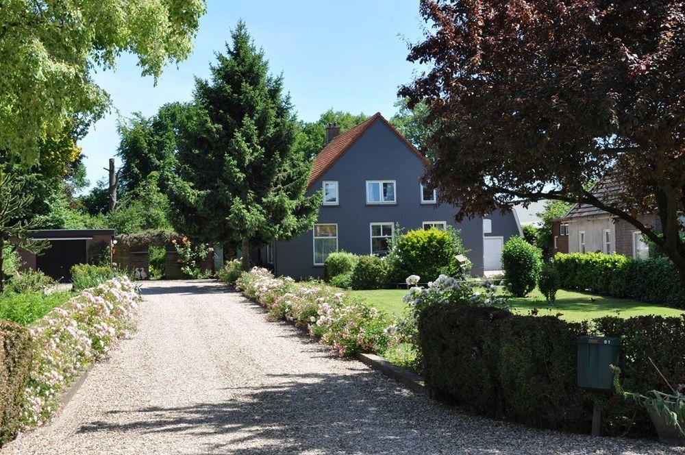 Dorpsstraat 31, Slijk-Ewijk