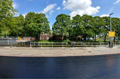 Hogelanden W.Z. 84BS, Utrecht