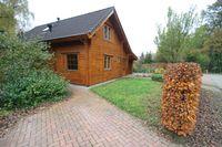 Nieuw Beusinkweg 20-23, Winterswijk