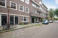 Diamantstraat 17-C H, Amsterdam