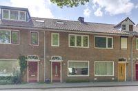 van Rijckevorsel van Kessellaan 53, 's-Hertogenbosch