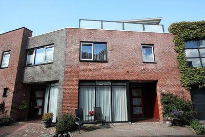 Dotterbloemeiland 24, Rijswijk