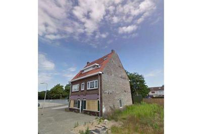 Veemarkt, Zwolle