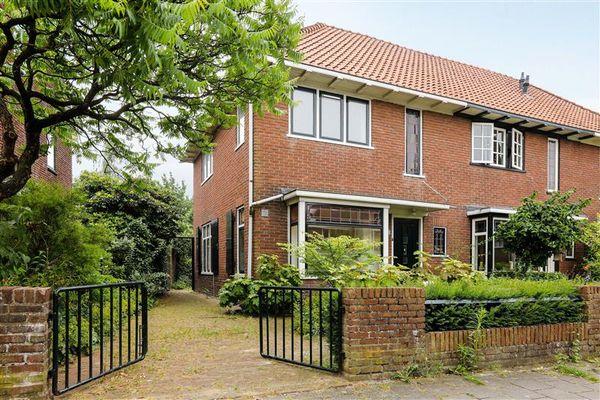 Brakkensteinweg 9, Nijmegen