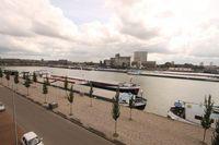Maashaven N.z., Rotterdam