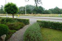 Weteringlaan 106, Tilburg