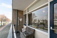 Rooseveltlaan 92, Bergen Op Zoom