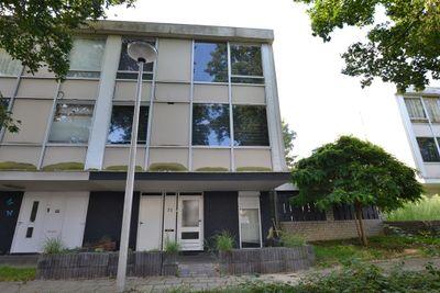 Unescostraat 71, Heerlen