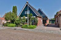 Kanaalweg 110, Hoogeveen