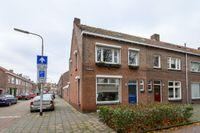 Wilgenstraat 41, Tilburg