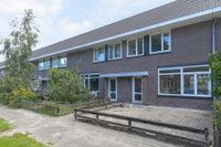 Westhemstraat 33, Sneek