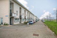 Hebridenstraat 52, Almere