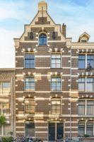 Rozenstraat 2133LV, Amsterdam