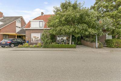 Lisserdijk 365, Lisserbroek