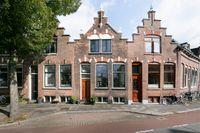 Krommedijk 58, Dordrecht