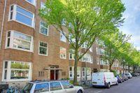 Antillenstraat 5I, Amsterdam