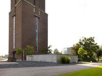 Vlissingsestraat 239, Oost-souburg