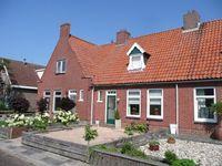 Oosterstraat 25, Witmarsum