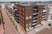 Coornhertpad 21*, Veenendaal