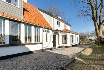 Rijksweg 86, Nieuwendijk