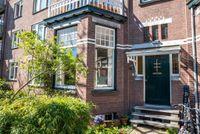 Staringstraat 16, Nijmegen