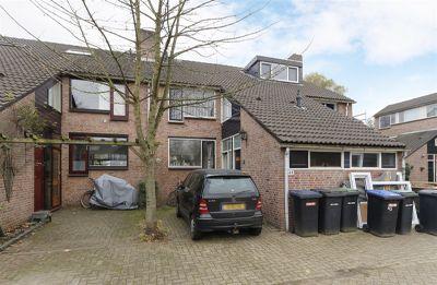 Driehoek 44, Dordrecht