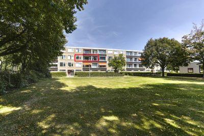 Veldmaarschalk Montgomerylaan 258, Eindhoven