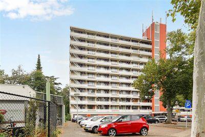 de Koppele 73, Eindhoven