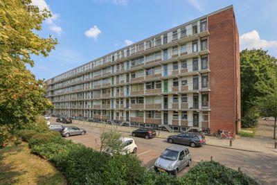 Rijnbeekstraat 272, Venlo