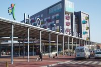Porporastraat, Zwolle