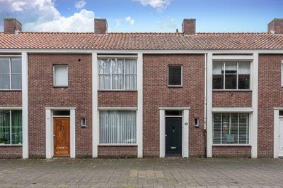 Blaarthemseweg 65, Eindhoven