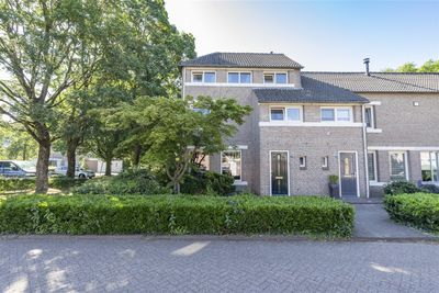 Prunusstraat 27, Oisterwijk
