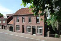Schoolstraat 6, Meijel