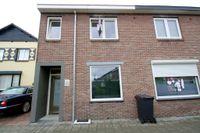 Dorpstraat 55, Landgraaf
